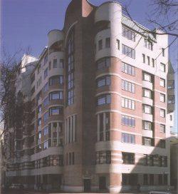 Veskovsky-7-1066x1280-250x300